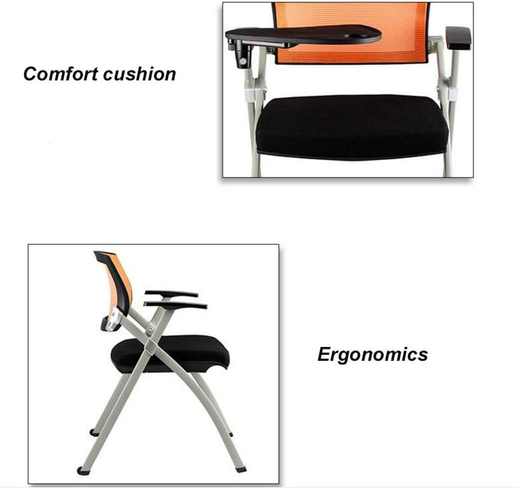 Farbe : Blau, gr/ö/ße : One Size Strandliege /Öffentliche Sitzgelegenheiten Stahlrahmen Gepolsterter Sitz und Klappstuhl aus Premium-Stoff Gartenliege