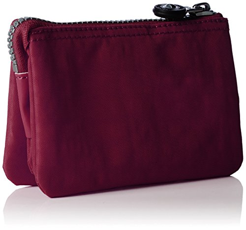 Womens Creativity S Coin Purse, 14.5x9.5x5 cm (B x H x T) Kipling