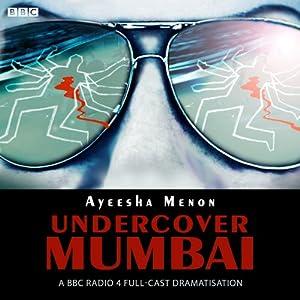 Undercover Mumbai Performance