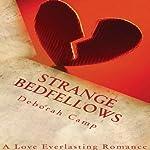 Strange Bedfellows | Deborah Camp
