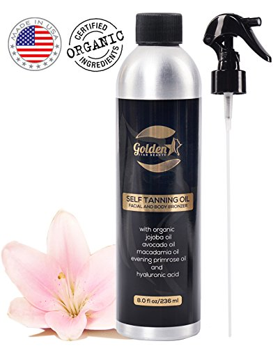 self-tanner-sunless-tanning-spray-w-hyaluronic-acid-and-organic-oils-natural-self-tan-dry-oil-for-se