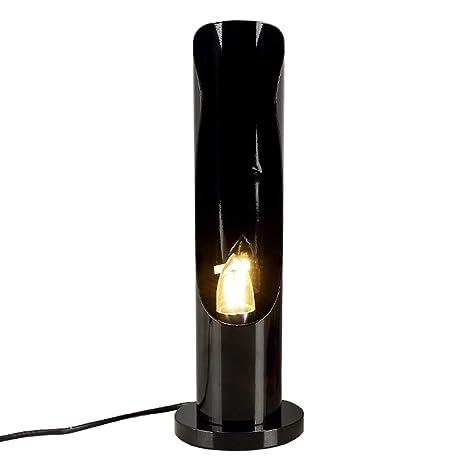 Lámpara de mesa Minimalista Moderno Nórdico Personalidad Creativa ...