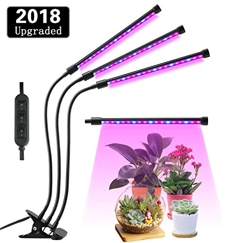 New Led Pot Lights in US - 9