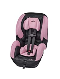 Evenflo SureRide 65 DLX Convertible Car Seat - Nicole BOBEBE Online Baby Store From New York to Miami and Los Angeles