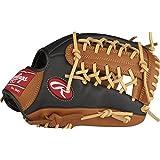 Rawlings Select Pro Lite Youth Series guante de béisbol