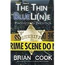 The Thin Blue Li(n)E
