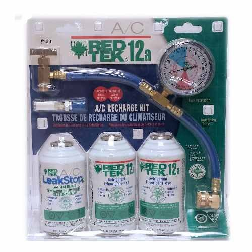 red-tek-r12a-refrigerant-recharge-kit-with-gauge