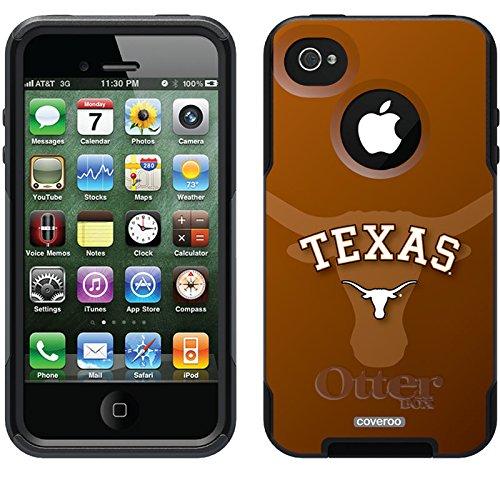 Fsu Otterbox Iphone