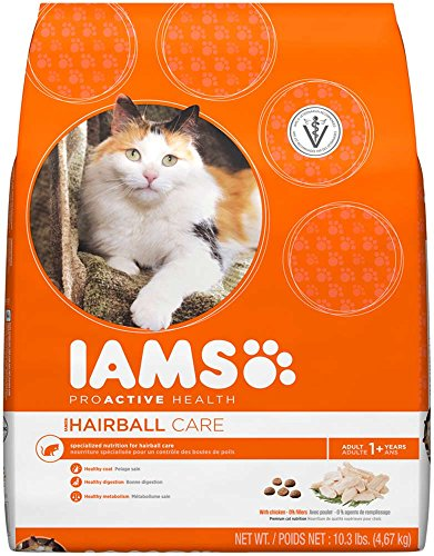 iams-proactive-health-adult-hairball-care-with-chicken-recipe-dry-cat-food-103-pounds