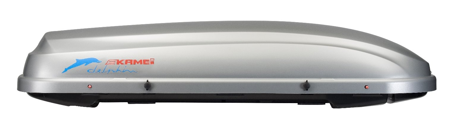 Kamei Delphin 340