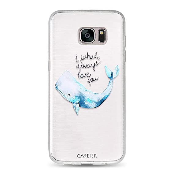 Amazon.com: Fitted Cases - 3D Emboss Soft Phone Case for ...