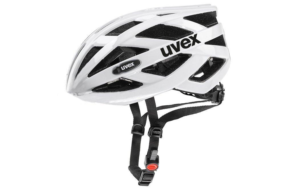 Uvex i-vo Race - Rennradhelm