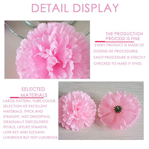 Allywit-Artificial-Flowers-Bouquets-Fake-Silk-Carnation-Flowers-for-Home-Wedding-Party-Mothers-Day-Decorative-Gift