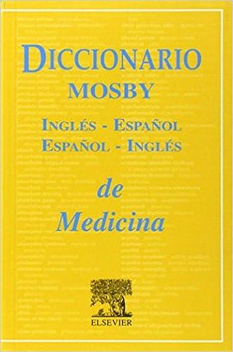 prostatitis medicina significado inglés