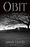 Obit: A Mystery (A Collins-Burke Mystery)