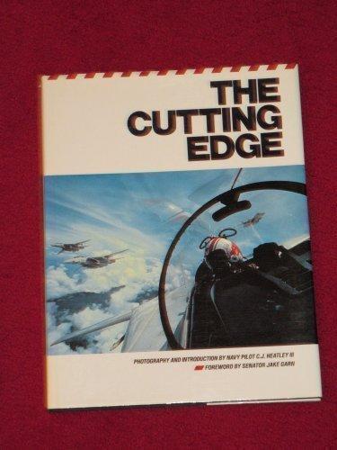 cutting edge book - 6