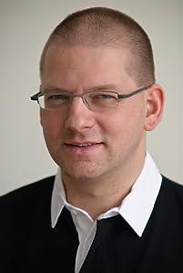 Stefan Roock