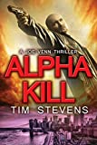 Bargain eBook - Alpha Kill