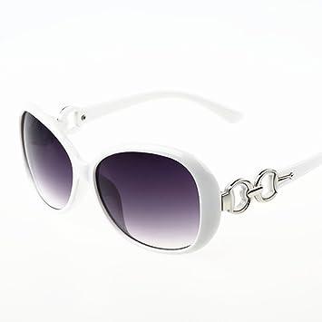 Gafas de sol graduadas Gafas de sol de moda Gafas de sol ...