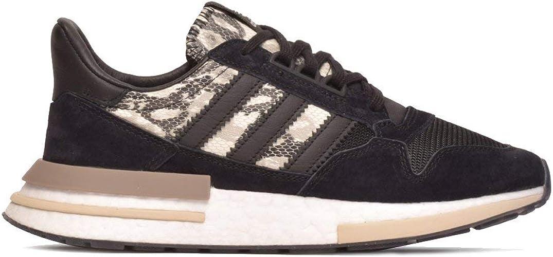 ADIDAS Sneakers Adidas ZX 500 RM BD7924: Amazon.es: Zapatos