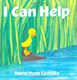 I Can Help: A Picture Book