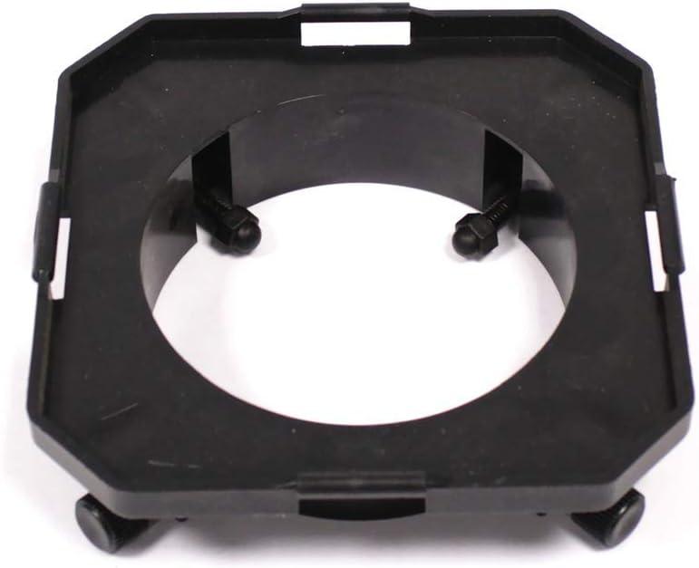 Ring Adapter softbox Focus of Study Universal Plastic 95mm