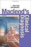 img - for Macleod's Clinical Diagnosis, 2e book / textbook / text book