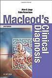 Macleod's Clinical Diagnosis, 2e