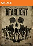 DEADLIGHT [Download] by Microsoft - Xbox LIVE