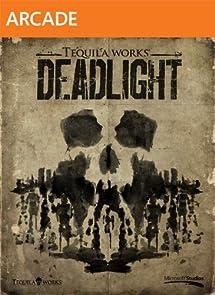 DEADLIGHT [Download]