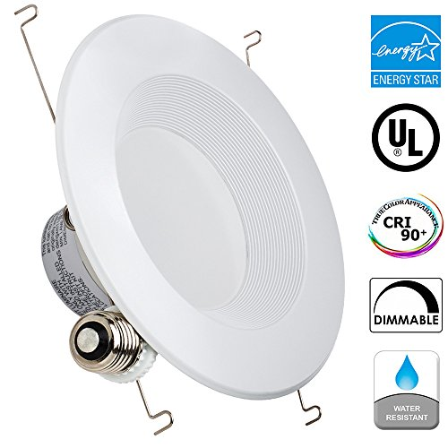 Led Recessed Light Adapter