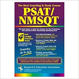 How to get a 200 or better on the PSAT?