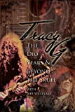 Tracy G - the Dio Years and Beyond the Skull, Jeffrey A. Westlake, 0615621147