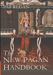 The New Pagan Handbook