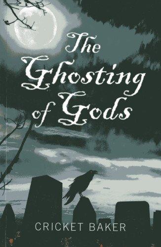 The Ghosting Of Gods pdf epub download ebook