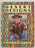 Desert Designs, Desert Designs Company Staff and Stephen Muecke, 0132007347