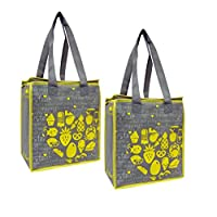 Insulated Bags Product