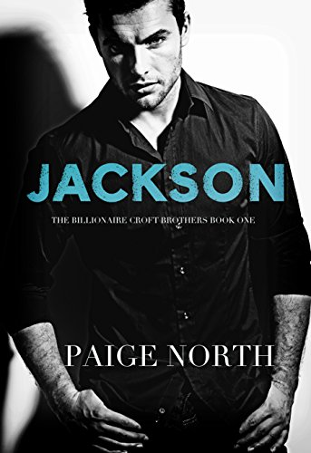Bargain eBook - Jackson