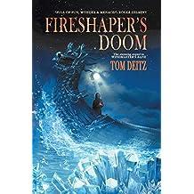 Fireshaper's Doom