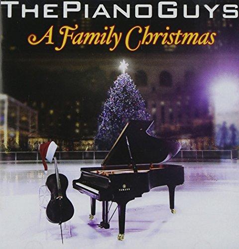 Family Guy CD Covers