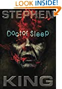 Stephen King (Author) (9310)  12 used & newfrom$52.87