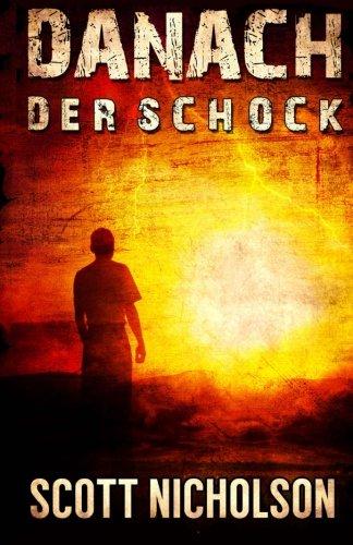 Der Schock (Danach)