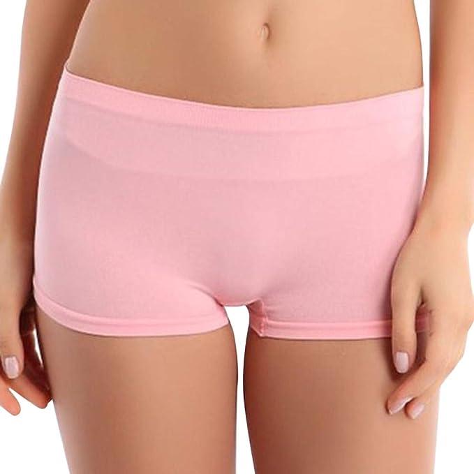 Amazon.com: Pantalones cortos de yoga para mujer, 2019 ...