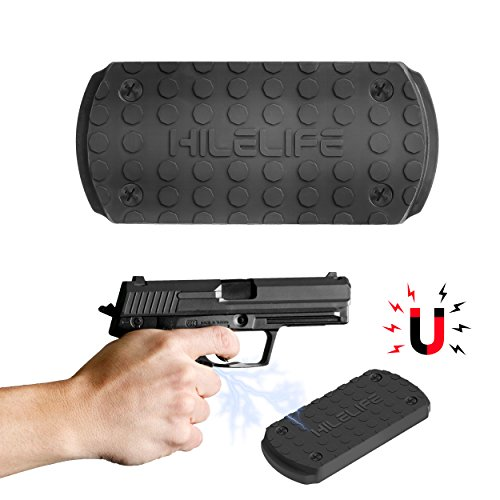 Handgun For Home Protection