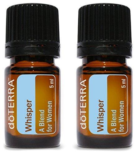 doterra-whisper-essential-oil-blend-for-women-5-ml-by-doterra