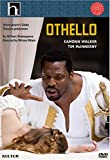 Othello (Shakespeare's Globe Theatre Production) 2-DVD Set