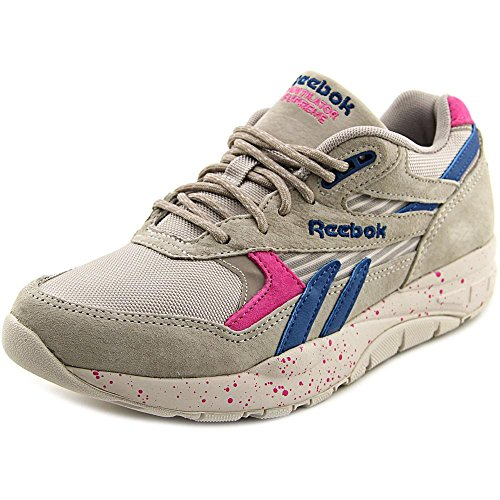 reebok-ventilator-supreme-men-us-85-tan-sneakers