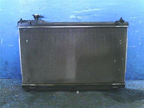 日産 純正 スカイライン V35系 《 CPV35 》 ラジエター 21460-AM900 P60401-17017022 B078TMDNZL