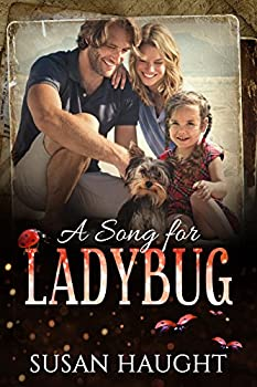 A Song for Ladybug
