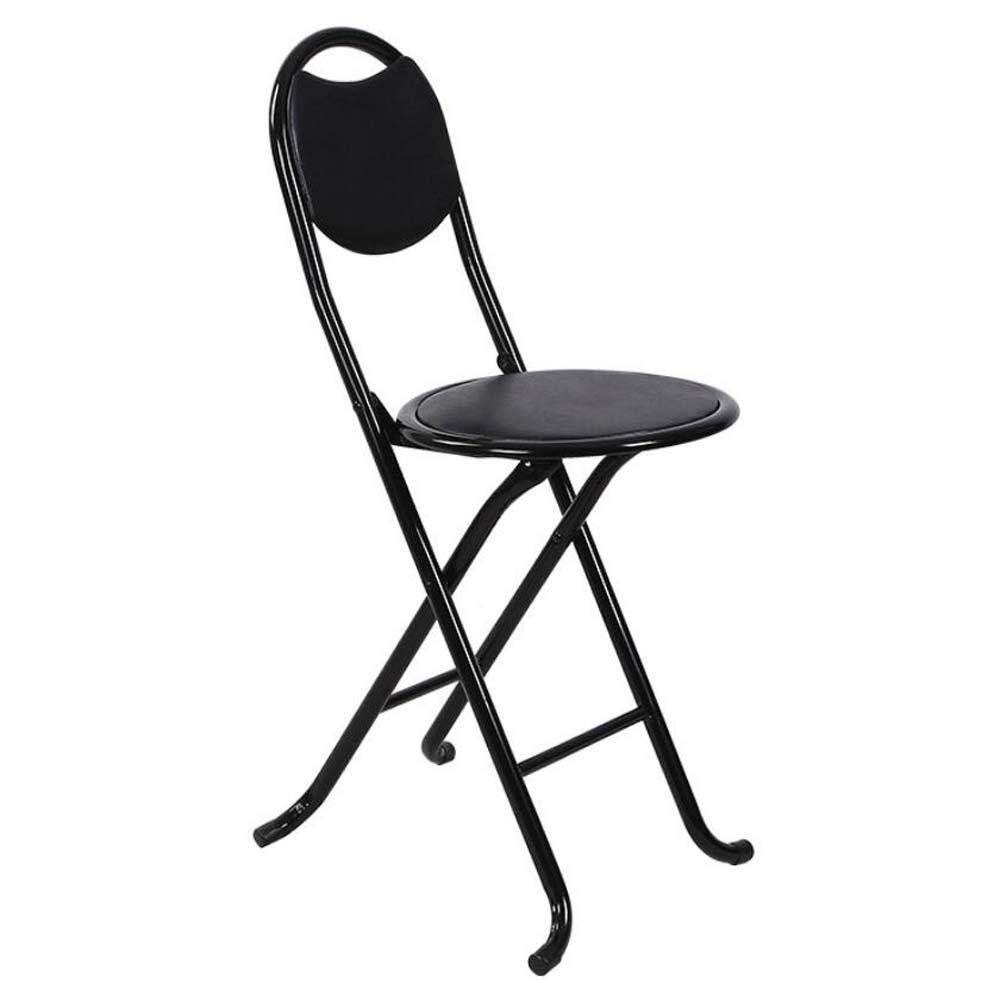 リアル onfly 2個折りたたみウォーキングスティックStoolスツール4-legged Duck Stool ChairステンレススチールCane Duck Stool B07DX6PWWK elderlyポータブル松葉杖スツールノンスリップ多目的折りたたみシートCane B07DX6PWWK ブラック, ビジョンメガネ:2210cd32 --- a0267596.xsph.ru
